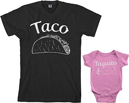 Threadrock Taco &...