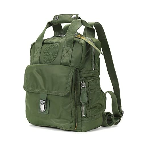 d3141eaac9 Dr. Martens Daily Casual Backpack (AB062710