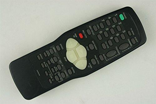 orion remote - 4