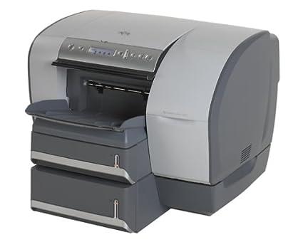amazon com hp business inkjet 3000 printer electronics rh amazon com Write Operations Manual Manual Clip Art
