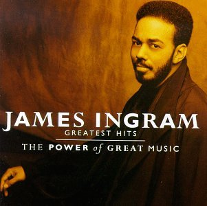 Somewhere out there james ingram free mp3 download.