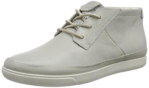 ECCO Footwear Womens Damara Bootie, Concrete, 42 EU/11-11.5 M US