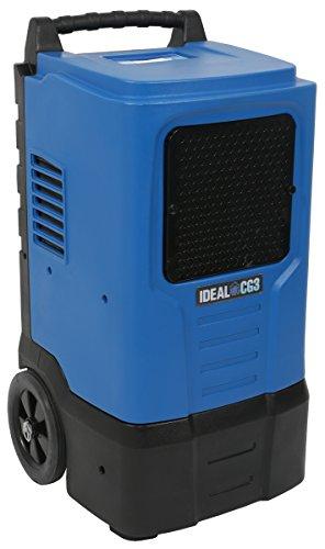 dehumidifier heavy duty - 8