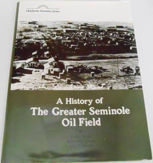 oil fields - 8