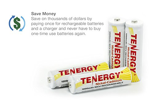 tenergy-aa-rechargeable-nicd-battery-12v-1000mah-high-capacity-aa-batteries-for-solar-lights-garden-lights-remotes-mice-24-pack
