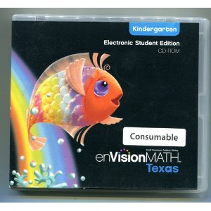 envisionmath-texas-electronic-student-edition-kindergarten-cd-rom