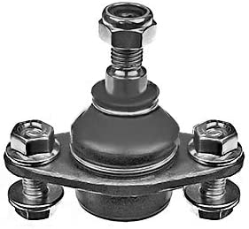 Key Parts KBJ5418 Ball Joint Front Lower LH//RH