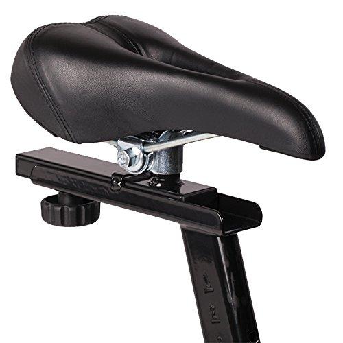 Fitbill F.Step Smart Under Desk Elliptical Exercise Bike W