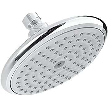 hansgrohe shower head