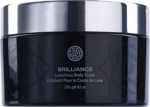 Brilliance Skin Care - 2
