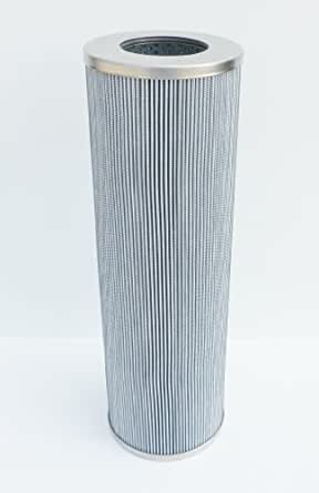 Donaldson P171812 Filter