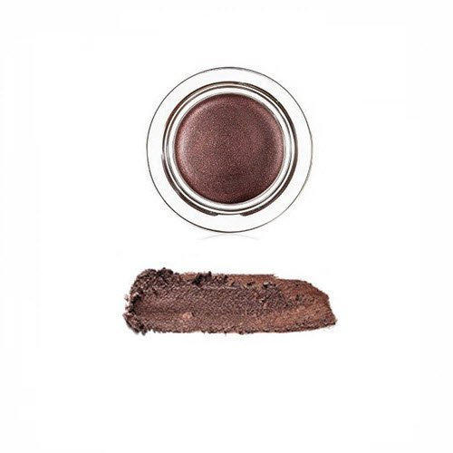 e l f Essential Smudge Cream Eyeshadow product image