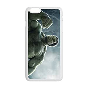 SVF muscle hulk Phone case for iPhone 5c