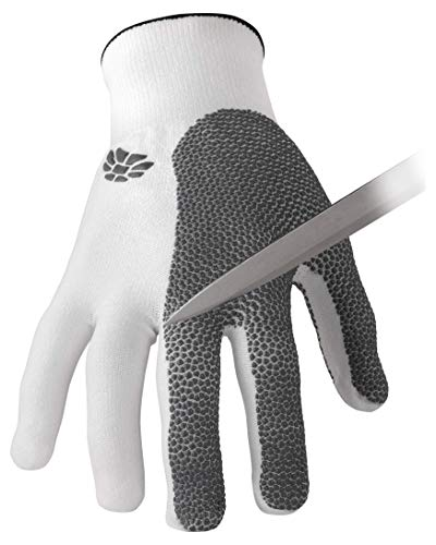 HexArmor NXT 10-302 Single Kitchen Glove with 3-Finger Cut Resistance