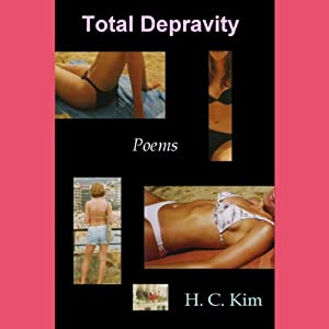 Total Depravity Audiobook