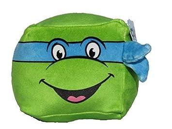Amazon.com: D.I.D. Teenage Mutant Ninja Turtles Cubd ...