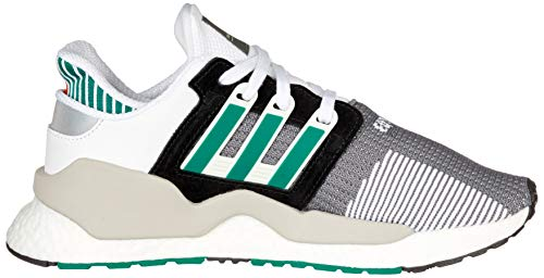 Support Green 18 Granite 5 Originals 91 Black Adidas Eqt sub 13 Green clear Core BWnRvWEwx