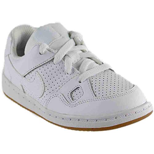 Nike Unisex Son of Force PS Athletic & Sneakers - Nike Of Son Force
