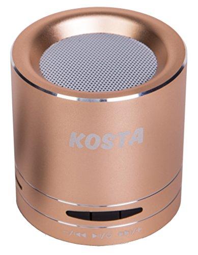 Outdoor Bluetooth Speaker - iPad mini Audio Bluetooth Speake