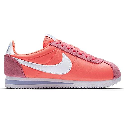 Nylon Nylon Nike c classic Cortez Chaussures BC7qInWR