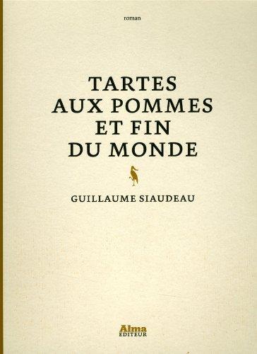 tartes-aux-pommes-et-fin-du-monde