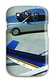 New Arrival Kimberly M Taylor Hard Case For Galaxy S3 (uAAsfXC823OrFka) by icecream design