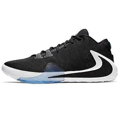 Amazon.com   Nike Men's Zoom Freak 1 Basketball Shoes