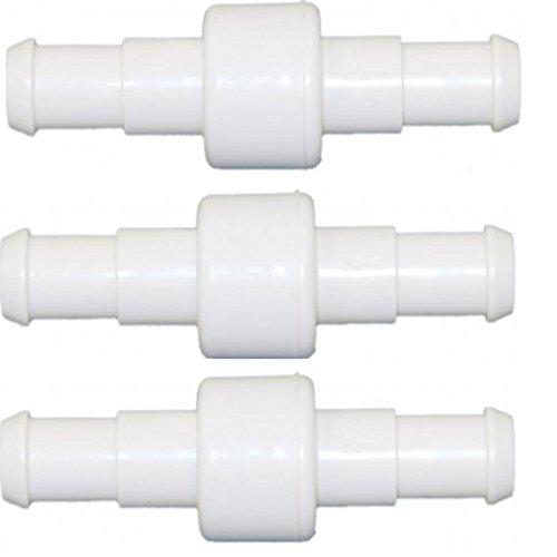 polaris vacuum hose - 9