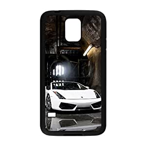 Cool unique car design fashion cell phone case for samsung galaxy S5
