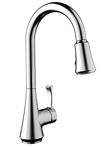 kitchen faucets sale - 8