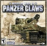 Software : PANZER CLAWS - WORLD WAR II