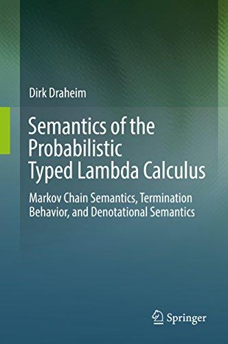 lambda calculus programming - 7