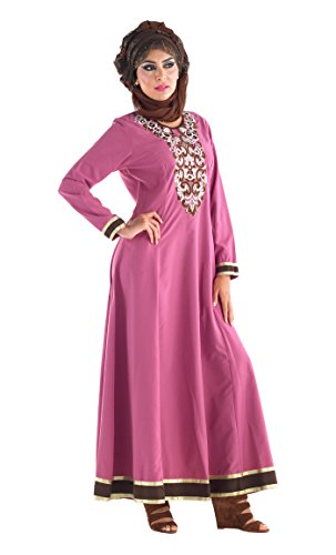 Para Mujer Negro Vestido Essence East EqwZt6x