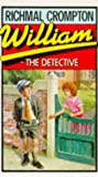buy book  william the detective