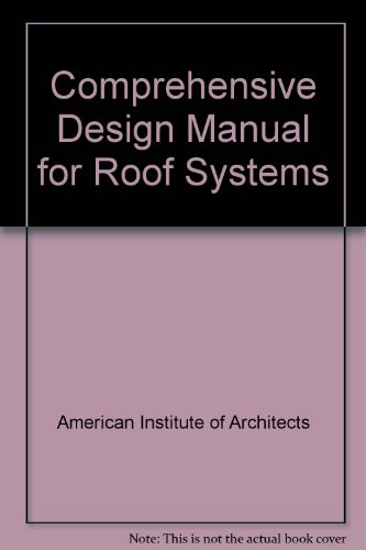 manual-of-built-up-roof-systems