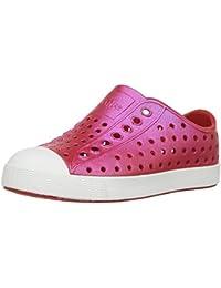 Kids' Jefferson Iridescent Child Shoe