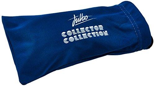 Julbo Cortina Sp3Cf Lunettes de soleil Bleu/Rouge