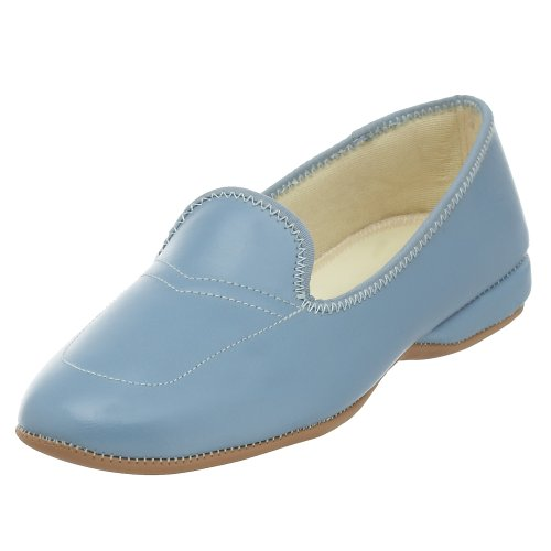 Slipper Daniel Meg Green Blue Women's vtq4ZfwqY