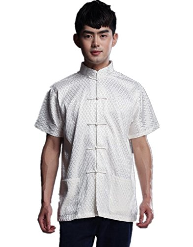 shanghai-story-mens-chinese-short-sleeve-tang-suit-kung-fu-uniform-shirt-s-wh