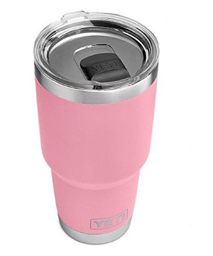yeti cooler pink - 7