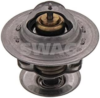thermostat thermostat Swag 32/91/7908/Thermostat de refroidissement