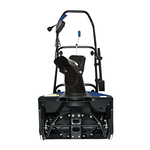 Buy home snow blowers