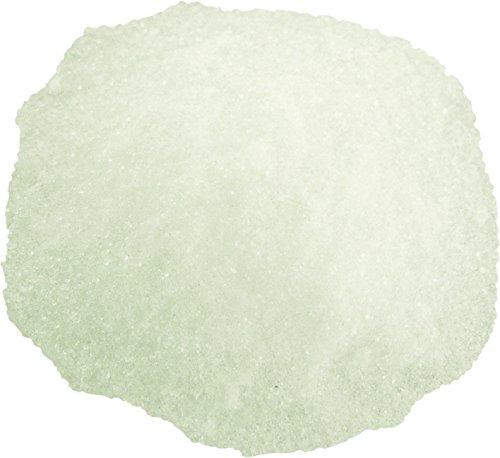 Yeast Nutrient (DAP) (1 lb)