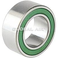 A//C Compressor Clutch Bearing Global 4311234