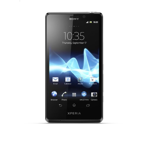 sony-xperia-t-lt30p-unlocked-android-phone-us-warranty-silver