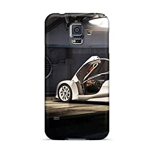High Qualitycases For Galaxy S5 / Perfect Cases