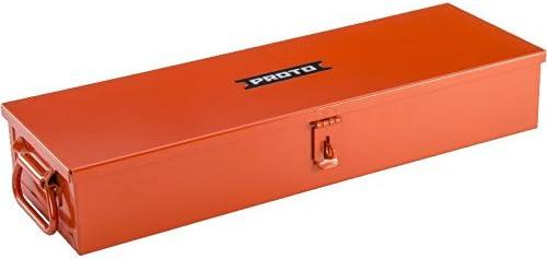 Stanley Proto J5299R Set Box 10-3//8-inch