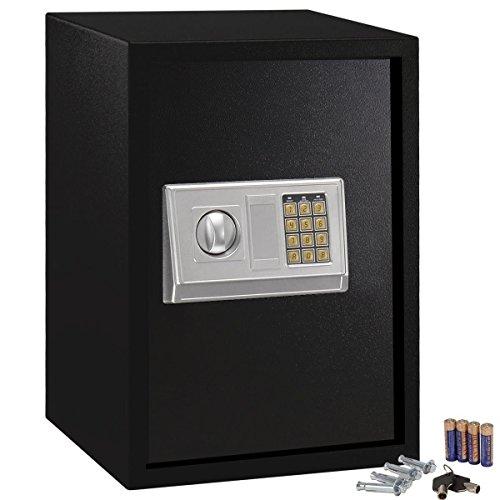 Giantex-Large-Digital-Electronic-Safe-Box-Keypad-Lock-Security-Home-Office-Hotel-Gun