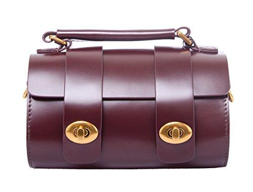 small jelly handbags - 1