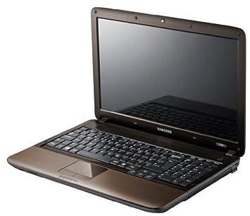 Samsung NP-R540-JS0BES - Ordenador portátil de 15,6 (